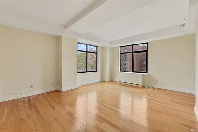 Bronx NY Condo/Townhouse For Sale: $675,000