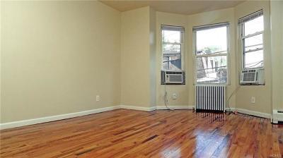 Nyack NY Rental For Rent: $1,800