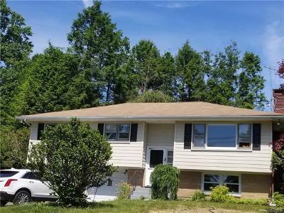 Putnam County Single Family Home For Sale: 480 Fair Street