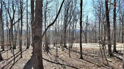 Residential Lots & Land For Sale: Skyline Drive