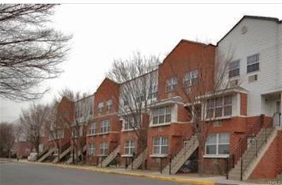 Bronx NY Condo/Townhouse For Sale: $410,000