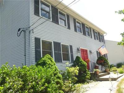 Single Family Home For Sale: 17 Suffern Lane