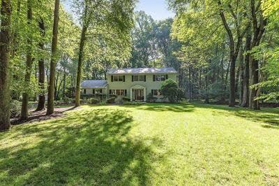 10964 Single Family Home For Sale: 425 White Oak Road