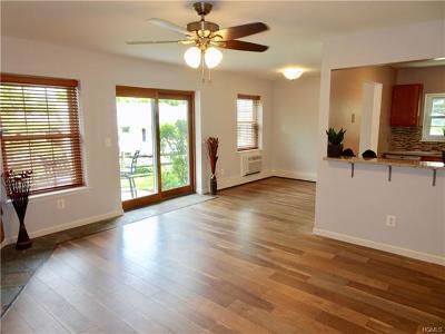 Harriman Condo/Townhouse For Sale: 21 Lexington Hill #1