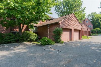 Brewster Condo/Townhouse For Sale: 804 Autumn Lane