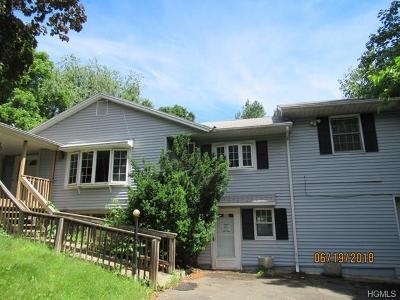 Single Family Home For Sale: 14 Kobelt Drive