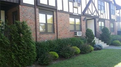 Valley Cottage Condo/Townhouse For Sale: 659 Sierra Vista Lane
