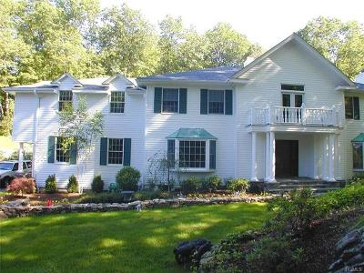 South Salem Single Family Home For Sale: 219 Spring Street
