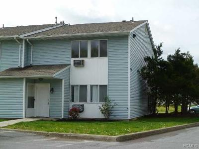Middletown Single Family Home For Sale: 47 Ruth Court