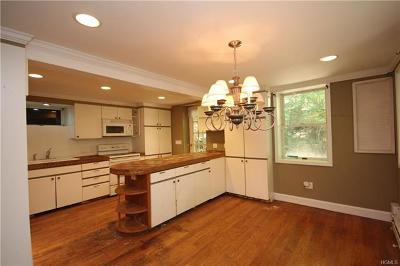 Putnam County Single Family Home For Sale: 1323 Peekskill Hollow Road