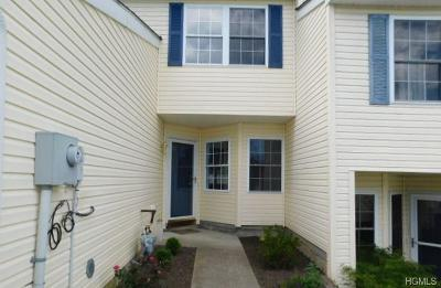 Walden Condo/Townhouse For Sale: 46 Pond Hill Lane