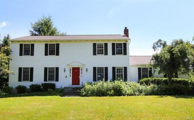 Patterson Single Family Home For Sale: 723 Route 311