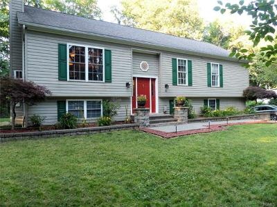 Single Family Home For Sale: 31 Penny Lane