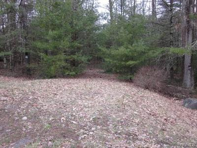 Monticello Residential Lots & Land For Sale: West Mill Road