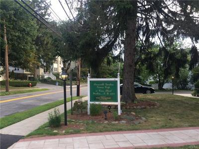 Bronxville Rental For Rent: 51 Cross Street #2C
