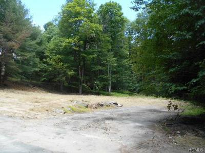Bethel Residential Lots & Land For Sale: 52 Taconic Trail