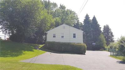 Multi Family 2-4 For Sale: 29 Farley Drive
