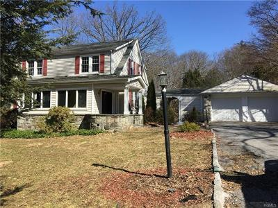 Single Family Home Sold: 22 Smith Road