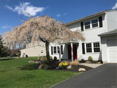 Single Family Home For Sale: 3 Carol Lane