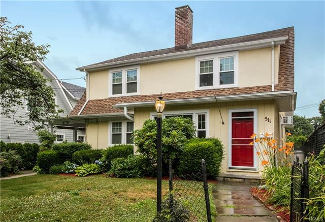 3 bed / 2 baths Rental For Rent in Mamaroneck for $3,000