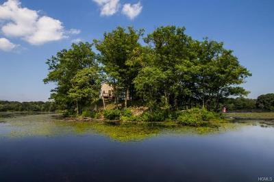 Pine Plains Single Family Home For Sale: 526 Lake Road