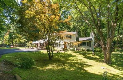 Westchester County Single Family Home For Sale: 2033 Maple Avenue