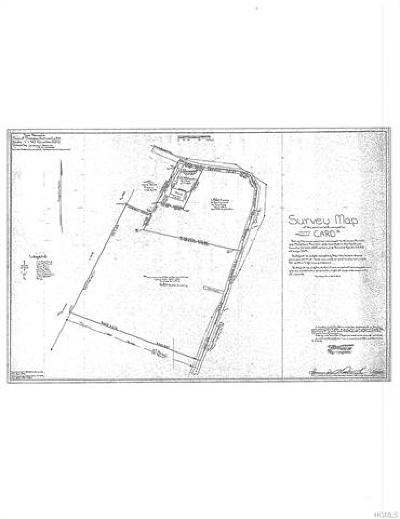 Monticello NY Residential Lots & Land For Sale: $29,900