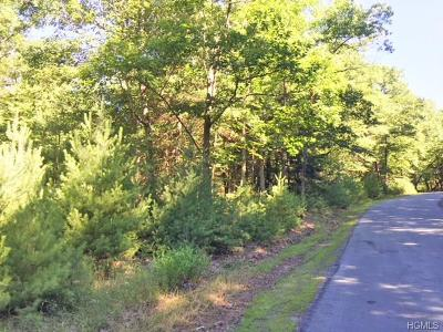 Residential Lots & Land For Sale: Mail Road