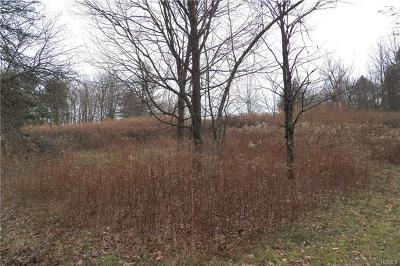 Fallsburg Residential Lots & Land For Sale: Old Glen Wild Road Tr 103