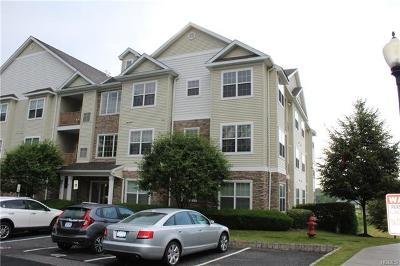 Middletown Condo/Townhouse For Sale: 936 Tower Ridge Circle
