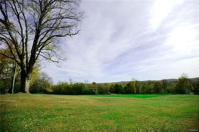 Residential Lots & Land Sold: 57 Boettger Road