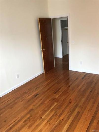 Bronx Rental For Rent