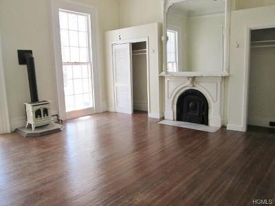 Carmel NY Rental For Rent: $1,400