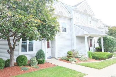 Middletown NY Rental For Rent: $1,650