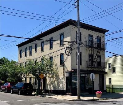 New Rochelle Commercial For Sale: 302 Union Avenue