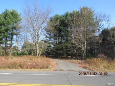 Monticello Residential Lots & Land For Sale: 410 State Route 17b