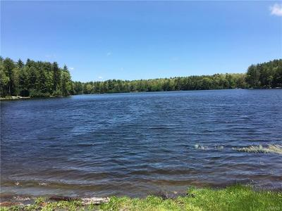Residential Lots & Land For Sale: Lot 56 Timber Lake Drive Drive