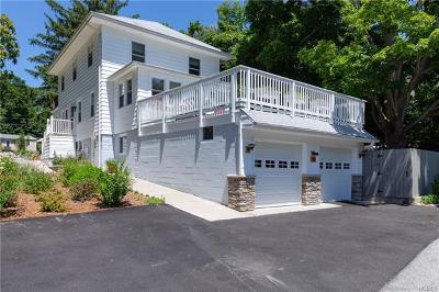 Beacon Single Family Home For Sale: 48 Grace Street