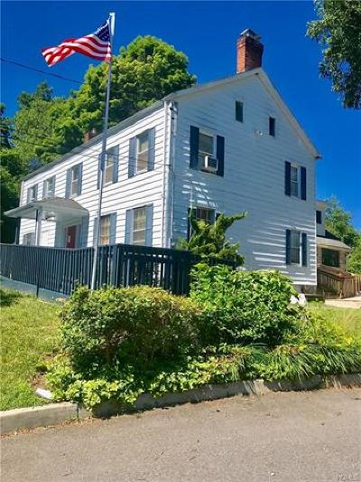Highland Commercial For Sale: 85 South Street