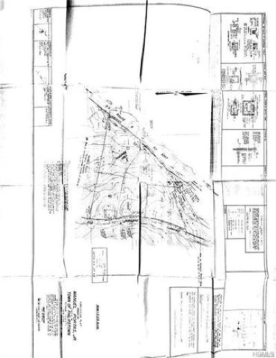 Garrison NY Residential Lots & Land For Sale: $325,000