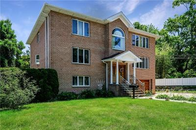 Westchester County Rental For Rent: 38 Prince Street