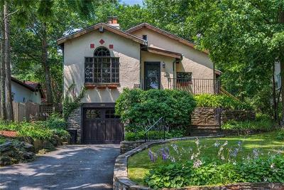 Westchester County Rental For Rent: 429 Weaver Street