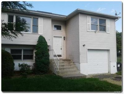 Walden Single Family Home For Sale: 21 Linden Drive