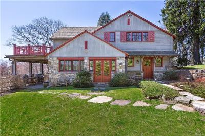 Carmel Single Family Home For Sale: 12 Par Court