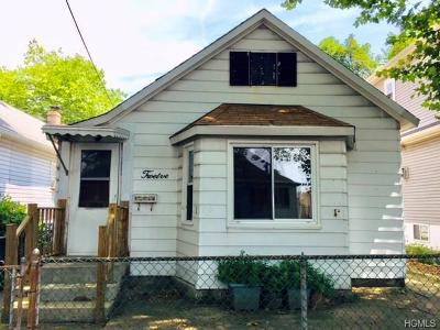 Condo/Townhouse For Sale: 12 Magnolia Place