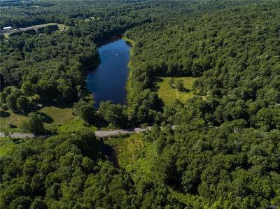 Swan Lake Residential Lots & Land For Sale: 37 John Bishop Road
