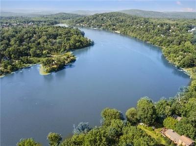 Mohegan Lake Single Family Home For Sale: 1654 Wenonah Trail