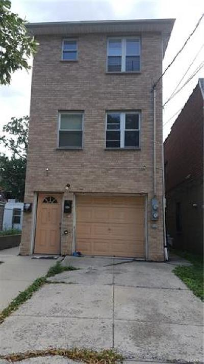 Bronx Rental For Rent: 3491 Kingsland Avenue