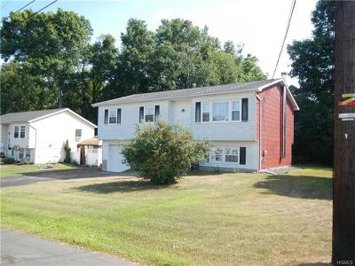 Middletown Single Family Home For Sale: 29 Maple Drive