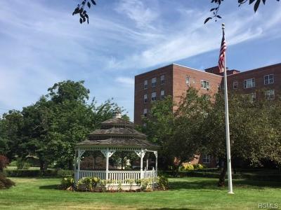 Westchester County Rental For Rent: 230 Pelham Road #5D